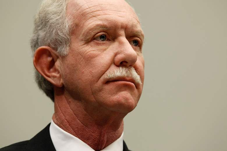 Capt. Sully, Sully movie, Sully Bio, Chesley Sully Sullenberger bio