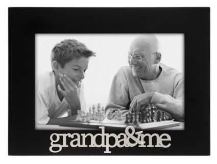 gifts for grandpa, gifts for grandfather, grandfather gifts, gifts for grandparents, gift ideas for grandparents, christmas gifts for grandparents, grandpa gifts, gifts for new grandparents, gift ideas for grandpa