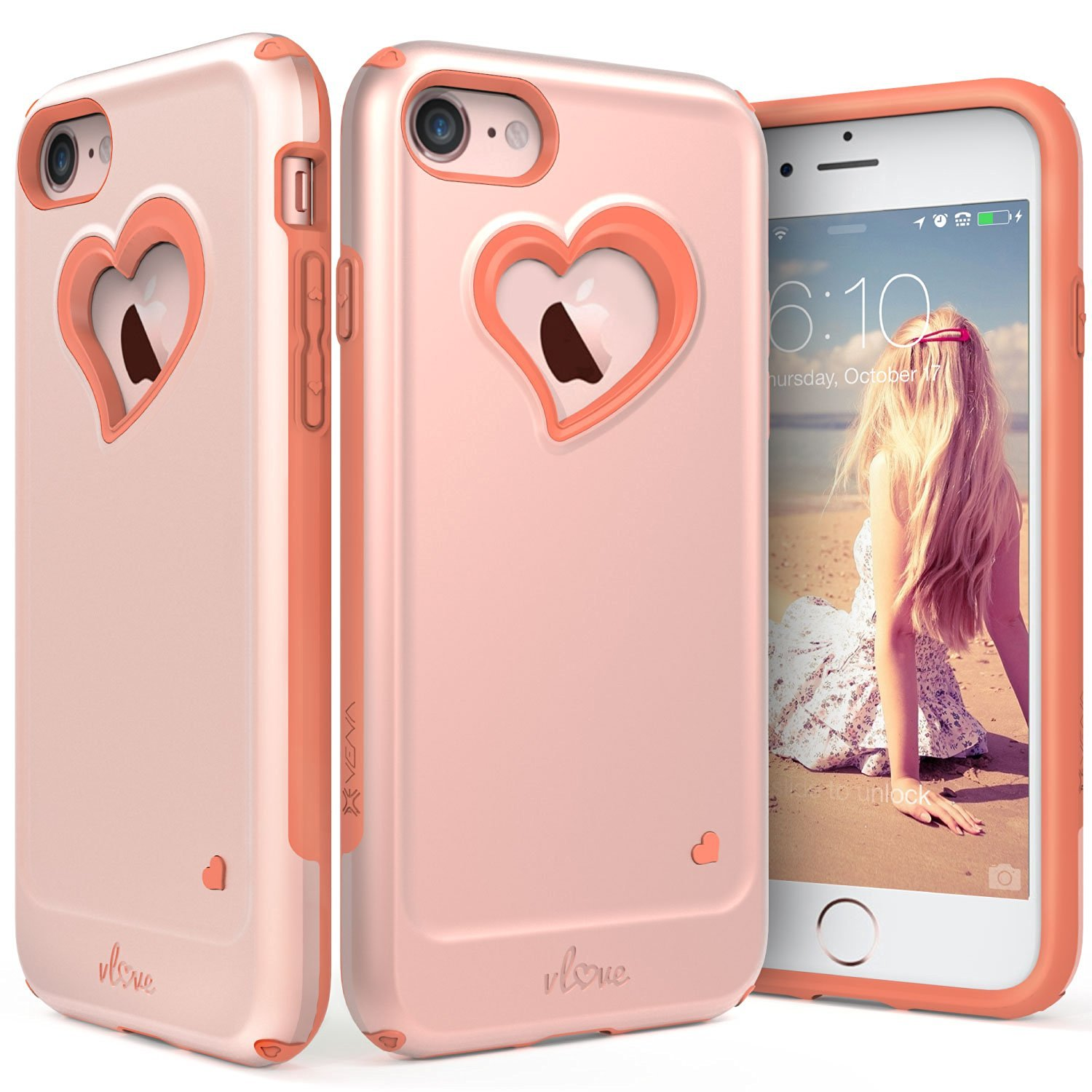 Top 10 Best Cute iPhone 7 Cases  Heavy.com