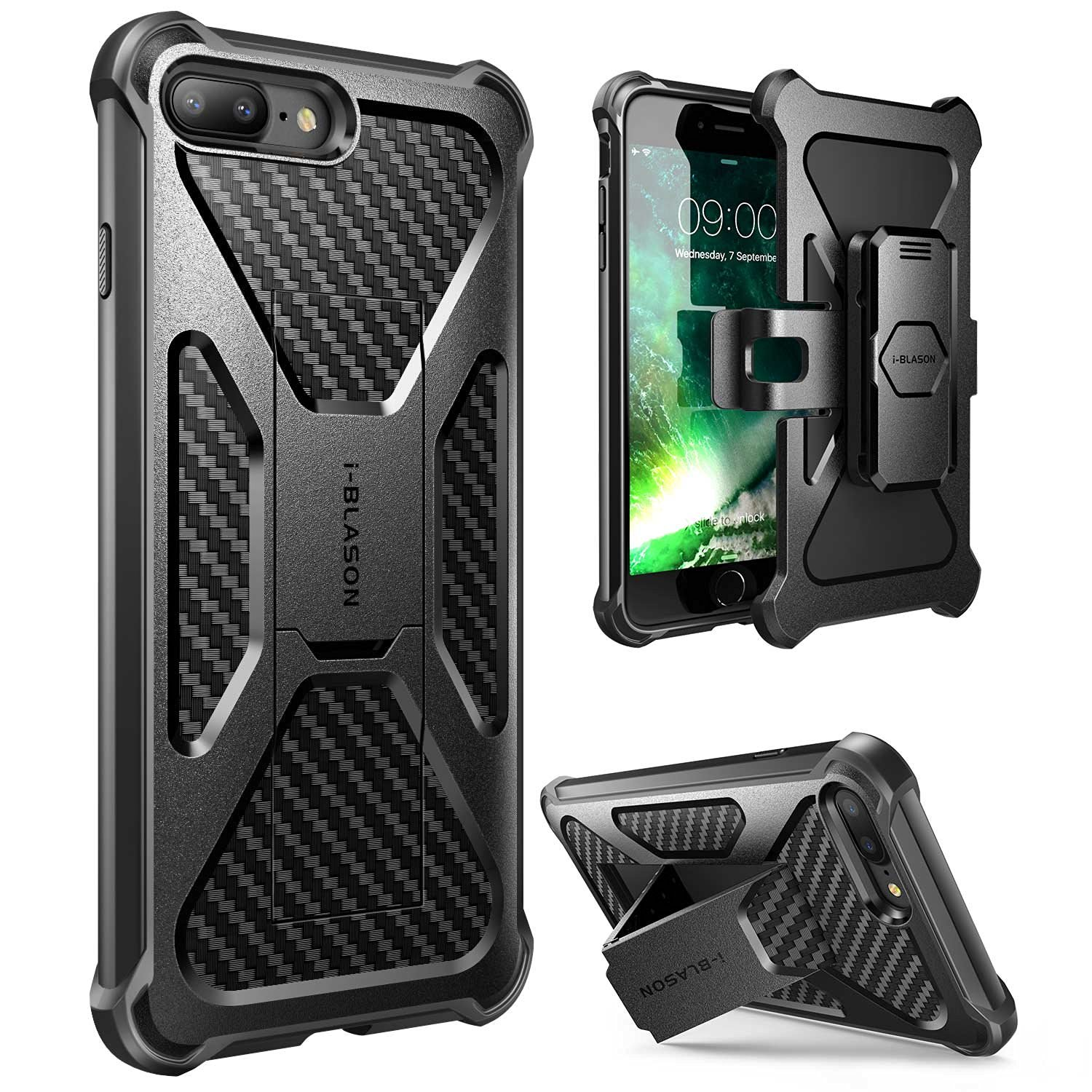 10 Best Cheap Iphone 7 Plus Cases The Ultimate List Heavy Com
