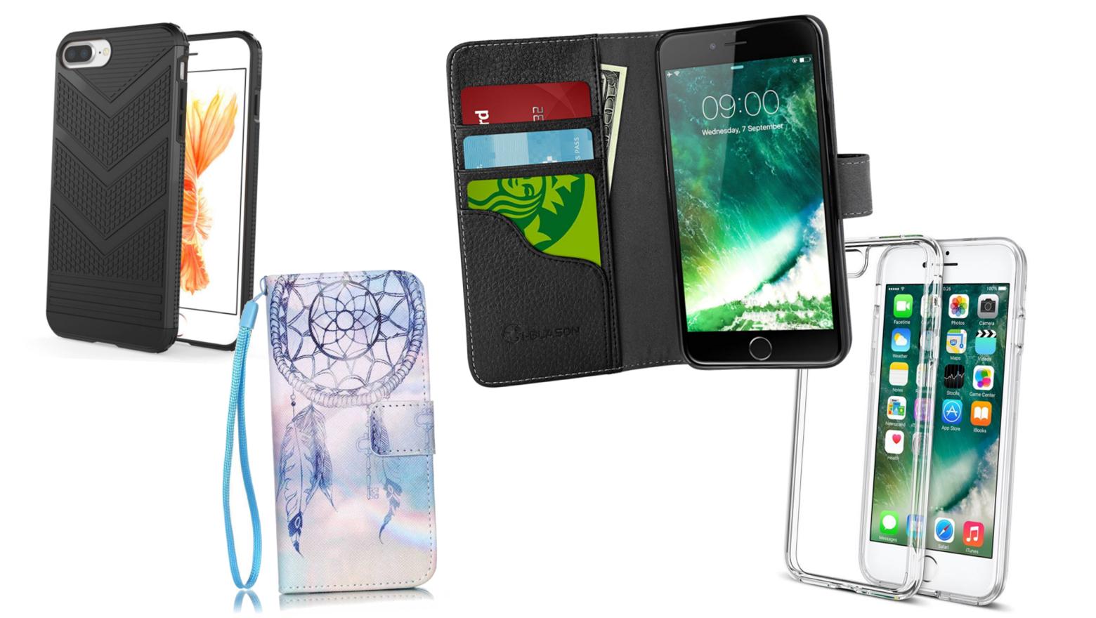 iphone 7 plus, iphone 7 release, iphone 7 plus cases, best iphone 7 plus cases, cool iphone 7 plus cases, iphone 7 plus wallet case, iphone 7 plus waterproof case, iphone 7 plus rugged case