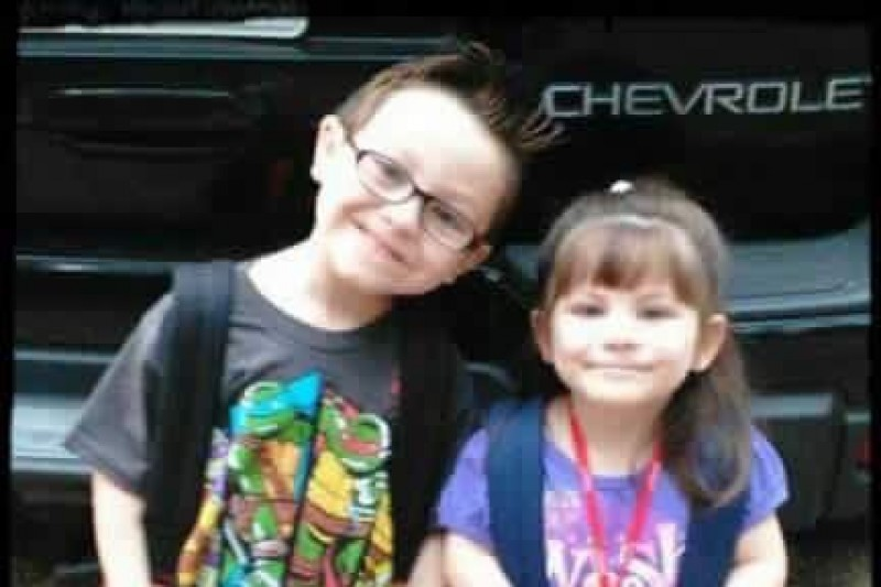 Jacob Hall, Jacob Hall condition, Townville elementary school shooting, school shootings, South Carolina, Townville school shooting victims,6 year old shot