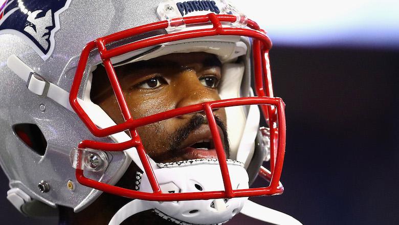 Jacoby Brissett Injury,New England Patriots quarterbacks,Julian Edelman quarterback,Jimmy Garoppolo injury, Tom Brady suspension,