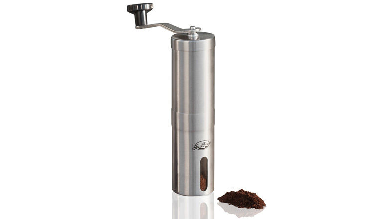 best manual coffee grinder, best manual coffee grinder for french press, best manual coffee grinder 2016, best manual coffee grinder for espresso, manual coffee grinder, coffee grinder, burr grinder, best coffee grinder, hand coffee grinder, burr coffee grinder, coffee grinder reviews, coffee bean grinder, hand grinder, coffee mill, hario skerton, conical burr grinder, hand crank coffee grinder, commercial coffee grinder, coffee hand grinder, hario coffee grinder, best burr grinder, coffee burr grinder, hario coffee, hario skerton, hario coffee grinder, hario grinder, portex grinder, kyocera ceramic coffee grinder, coffee mill