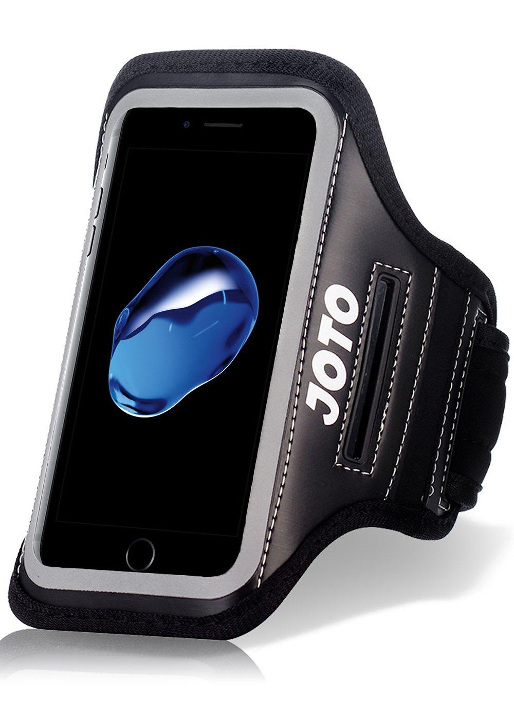 iphone 7 plus cases, best iphone 7 plus cases, cheap phone cases, cheap iphone cases, cheap iphone 7 plus cases, iphone 7 plus, iphone 7, apple