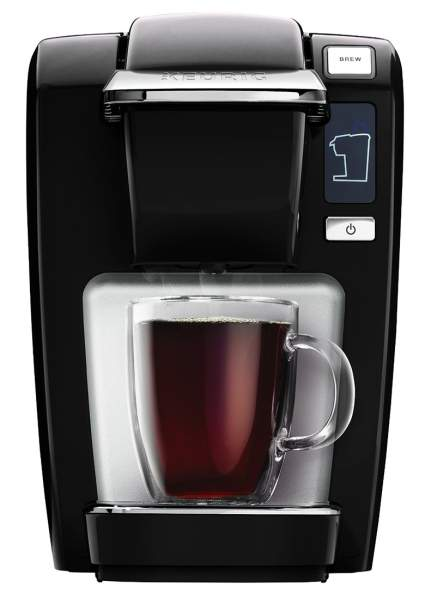 keurig-k15-coffee-maker
