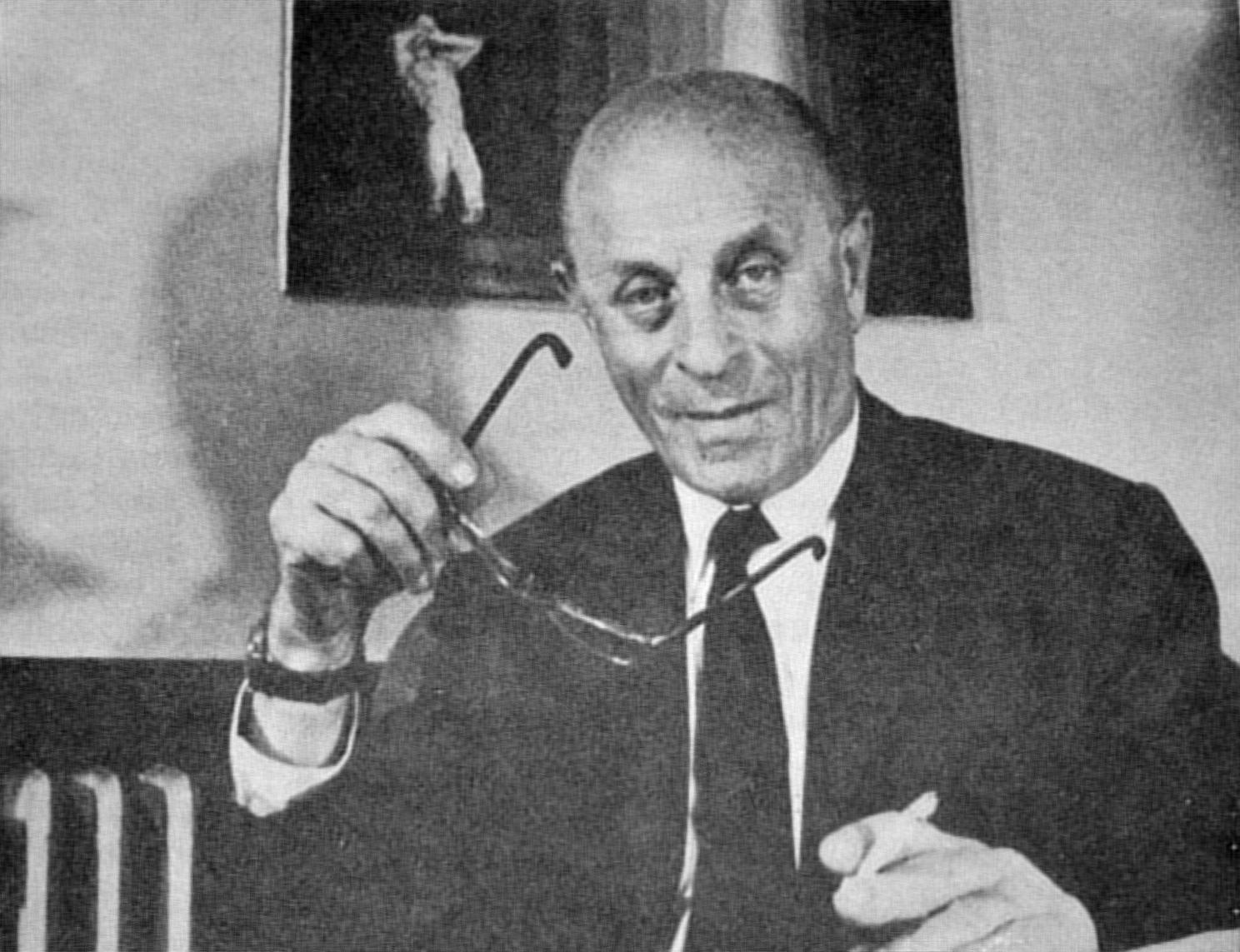 Ladislao José Biro, ladislao biro, Ladislao José Biro google doodle
