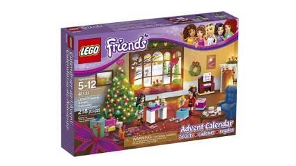 lego toys for girls