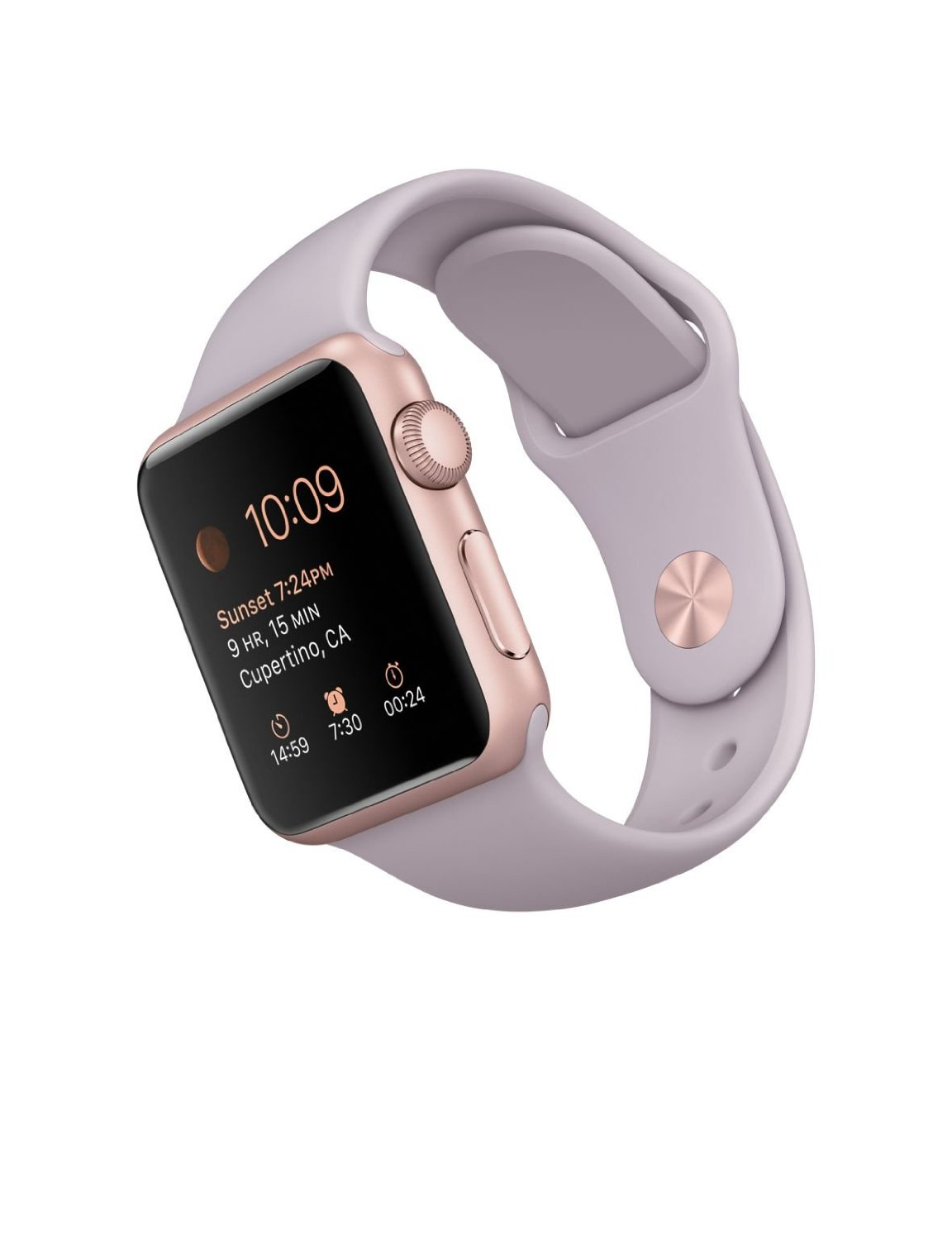 apple watch, iphone 7 accessories