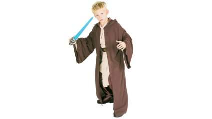 star wars halloween costumes, star wars characters, star wars costumes, star wars costumes for kids, kids halloween costumes, star wars kids, jedi costume, kids jedi costume, jedi costume for kids