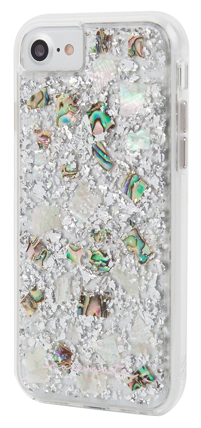 iphone cases, best iphone cases, best iphone 7 cases, iphone 7 cases, cool phone cases, cool iphone cases, cool iphone 7 cases, unique iphone cases, unique iphone 7 cases