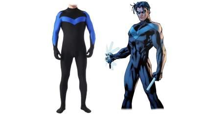 best mens superhero costume, superhero costumes, superhero costumes for men, adult superhero costumes, superhero costume ideas, hero costumes, dc superheroes, super heroes costume,