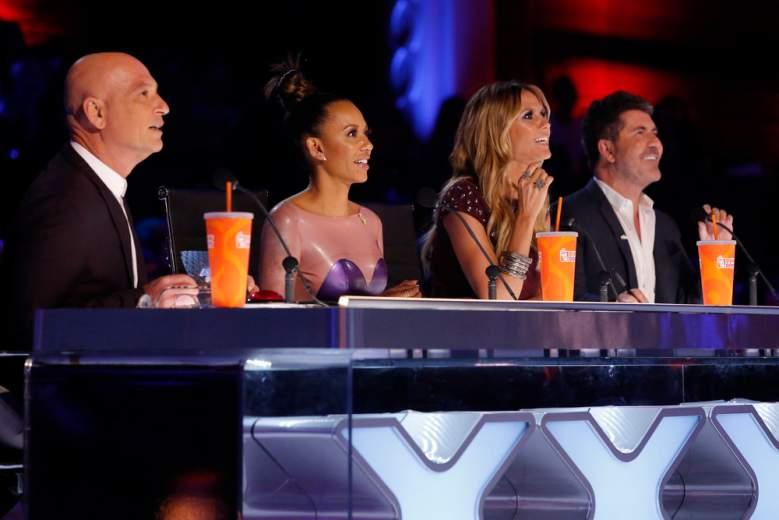 America's Got Talent, America's Got Talent Season 11, America's Got Talent Cast Season 11, Who Is Performing On America's Got Talent Tonight, AGT Cast Season 11