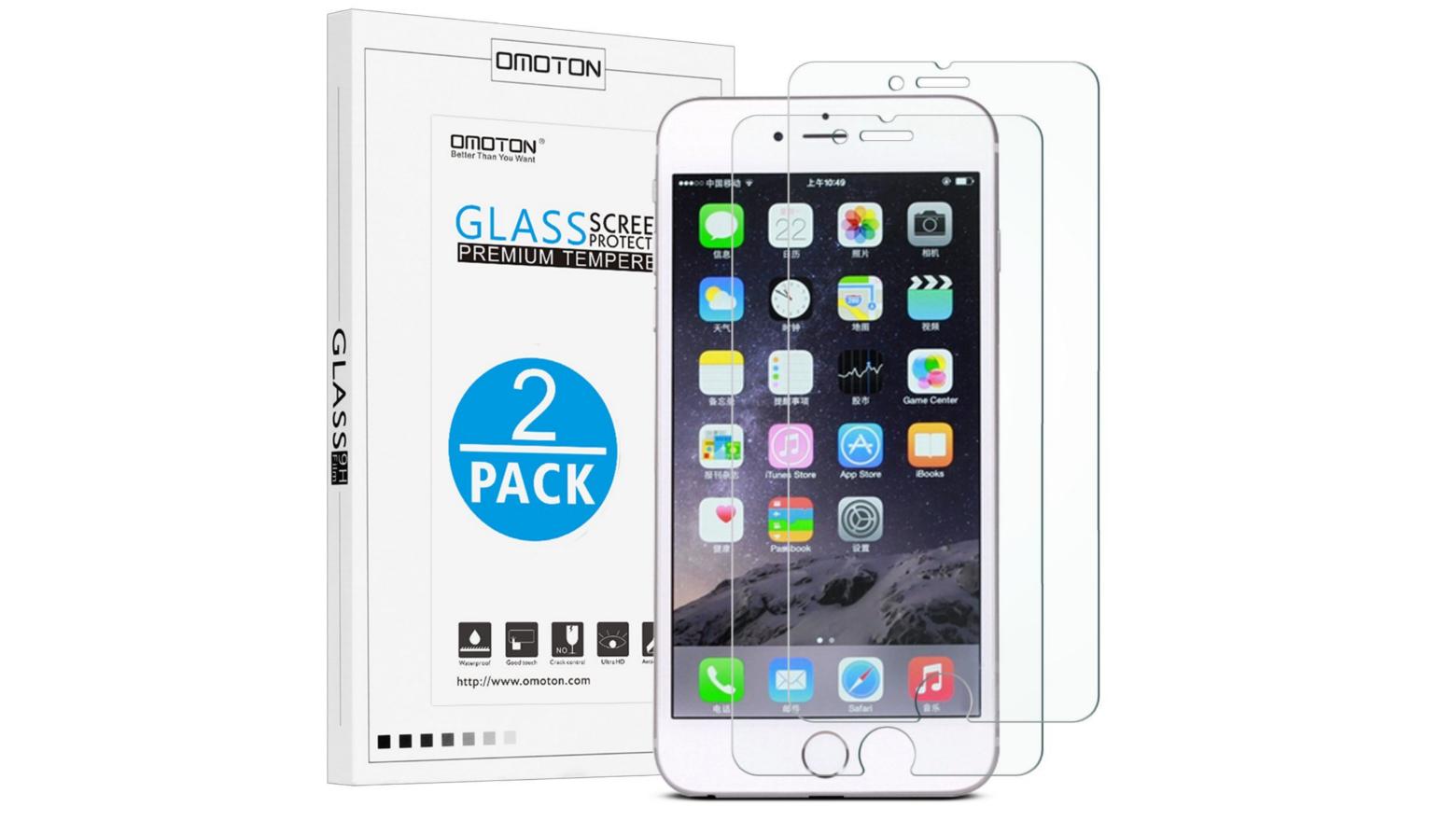 iphone 7, iphone 7, iphone 7 release, iphone 7 plus accessories, best iphone 7 accessories, iphone 7 plus charger, iphone 7 plus headphones, iphone 7 plus pencil