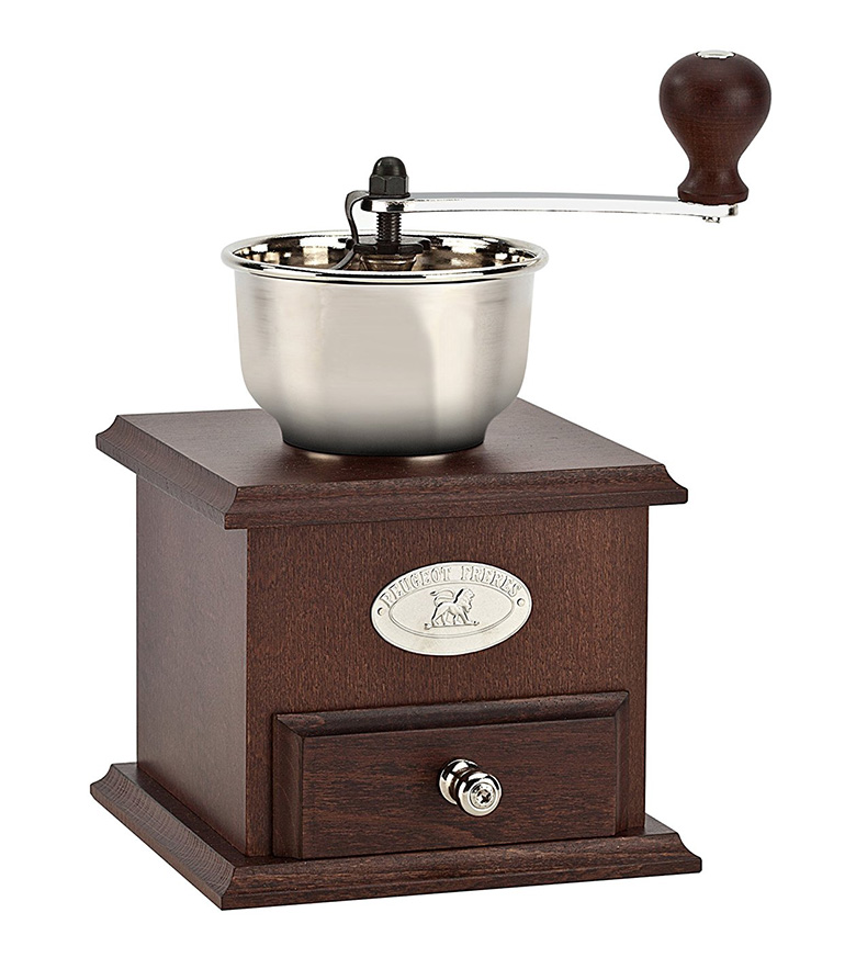 peugeot-11765-bresil-8-75-inch-coffee-mill