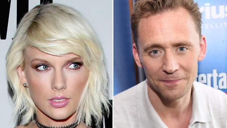 Tom Hiddleston vs. Taylor Swift , Tom Hiddleston and Taylor Swift at the 2016 Emmys, Will Taylor Swift and Tom Hiddleston see each other at the 2016 Emmys
