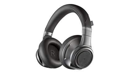 plantronics-pro wireless headphones for iPhone