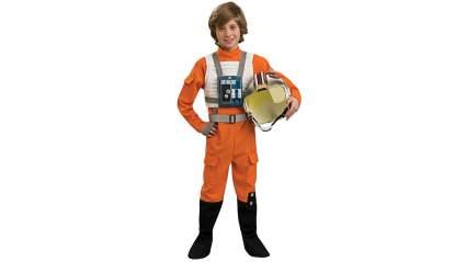 star wars halloween costumes, star wars characters, star wars costumes, star wars costumes for kids, kids halloween costumes, star wars kids, po dameron costume