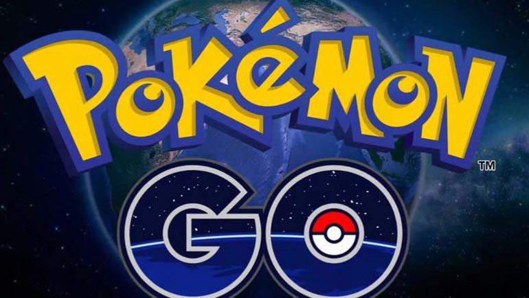 pokemon-go-tips