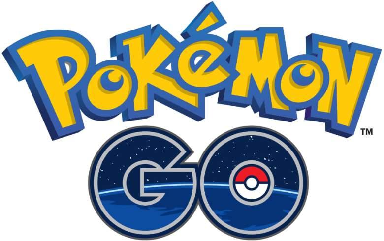 pokemon go september 23 update