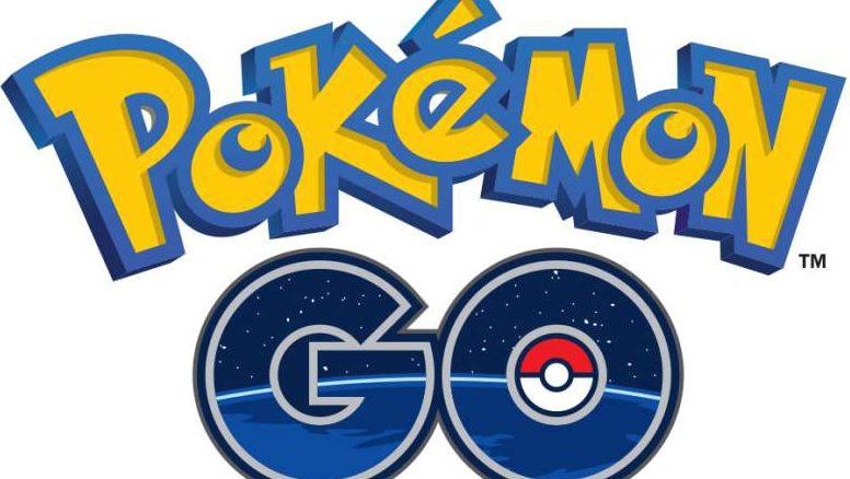 pokemon go capture locations