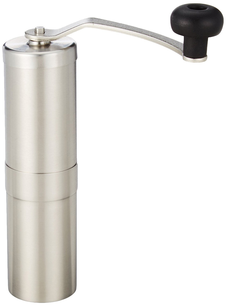 porlex-jp-30-stainless-steel-coffee-grinder