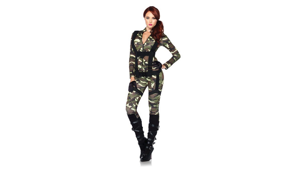 halloween costumes, halloween costumes for women, sexy halloween costumes, best sexy halloween costumes, costumes, cheap halloween costumes, sexy costumes, adult halloween costumes, halloween costume ideas, sexy halloween costumes for women, costumes for women, womens halloween costumes, halloween outfits, army costume, military costume, Leg avenue, Leg Avenue costume, leg avenue costumes