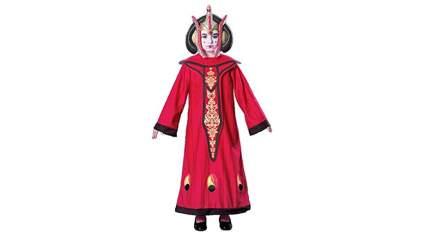star wars halloween costumes, star wars characters, star wars costumes, star wars costumes for kids, kids halloween costumes, star wars kids, queen amidala costume