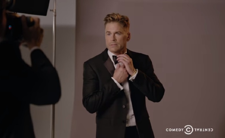 Rob Lowe, Rob Lowe Roast, Comedy Central Rob Lowe Roast, Watch Rob Lowe Roast Online, Comedy Central App, Rob Lowe Roast Live Stream