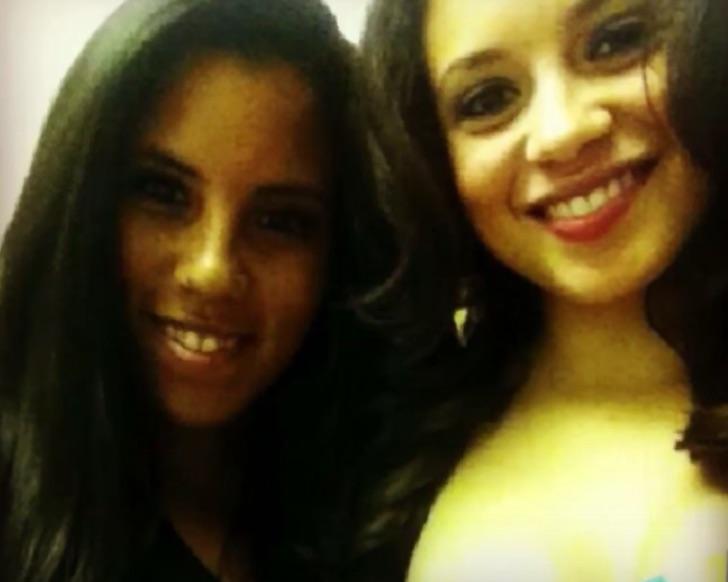 Karena Rosario Suspect, Karena Rosario Facebook, Karena Rosario 911, Karena Rosario Twitter