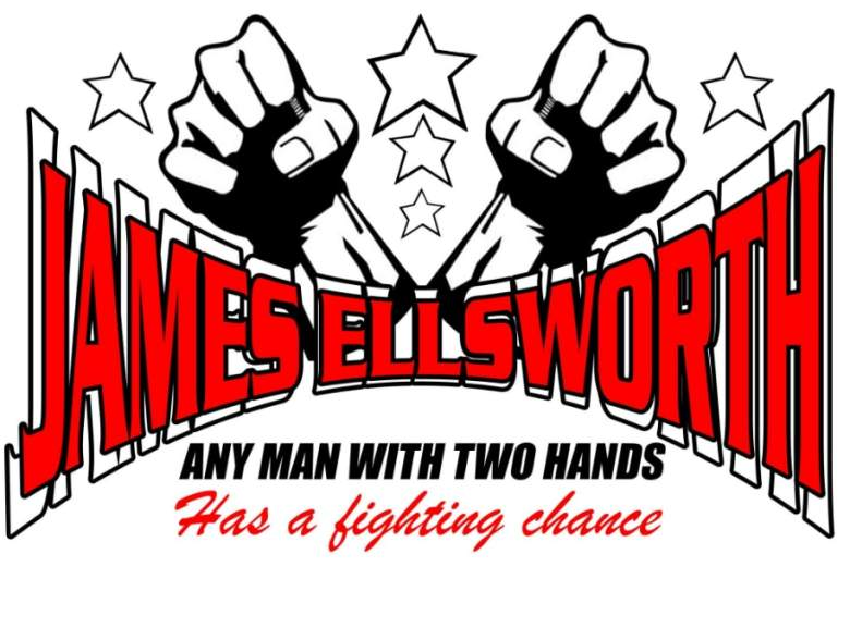 James Ellsworth shirt, James Ellsworth shirt design, James Ellsworth catchphrase