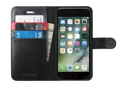 spigen wallet s iphone 7 case
