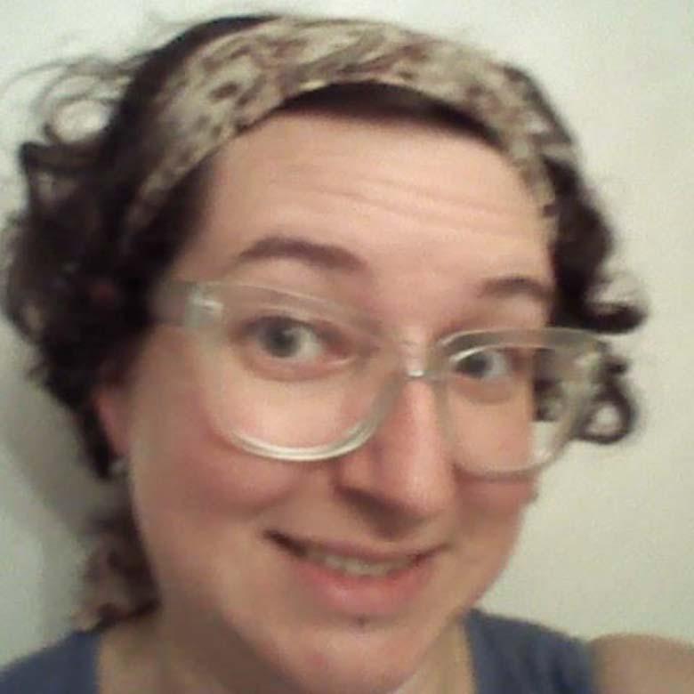 Stacey Millarker Facebook page