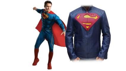 best mens superhero costume, superhero costumes, superhero costumes for men, adult superhero costumes, superhero costume ideas, hero costumes, dc superheroes, super heroes costume, superman costume, man of steel costume, superman outfit, superman suit