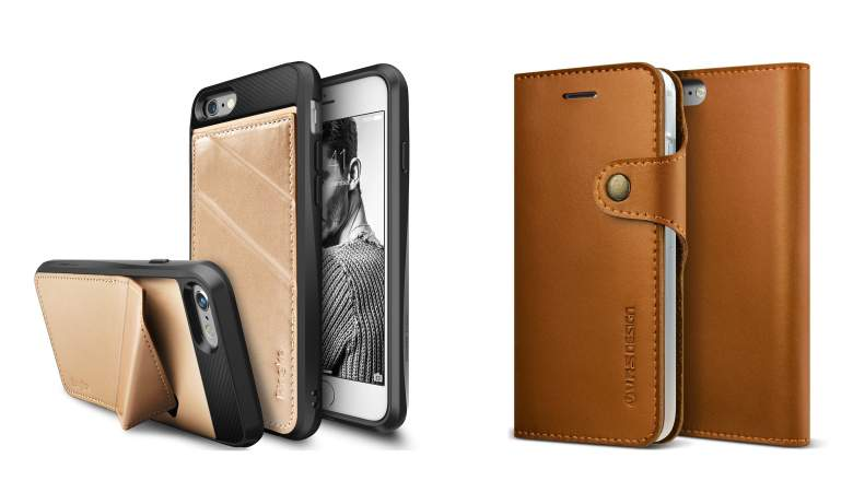15 Best Iphone 7 Wallet Cases Which Is Right For You Heavy Com