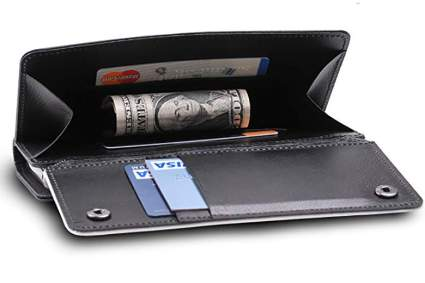 Ringke iPhone 7 WalletCase