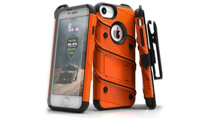 iphone 7, iphone 7 release, iphone 7 cheap, iphone 7 cheap cases, best cheap case for iphone 7, iphone 7 cases, best iphone 7 case, cool iphone 7 case, rugged iphone 7 case, protective case for iphone 7