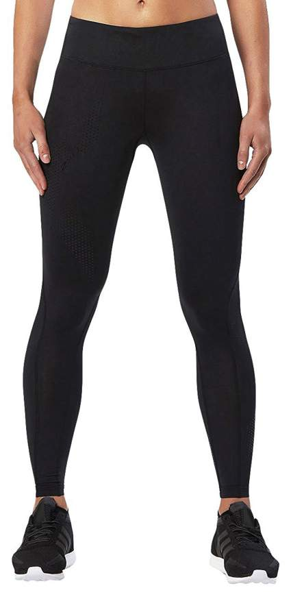 compression tights women