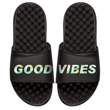 islide sandals