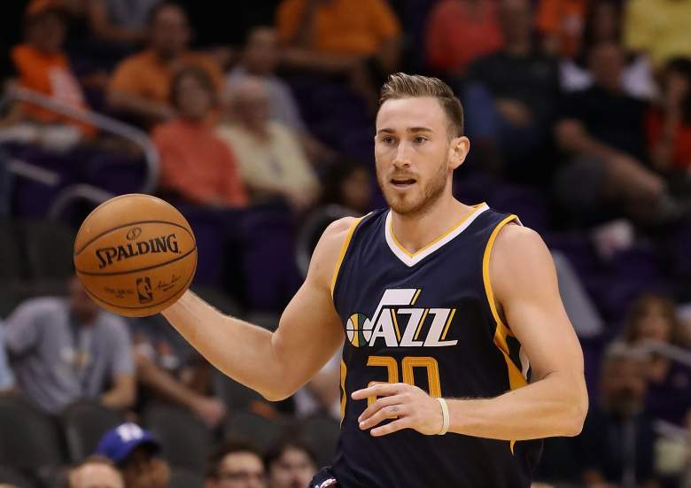 Gordon Hayward Injury 5 Fast Facts You Need To Know Heavy Com