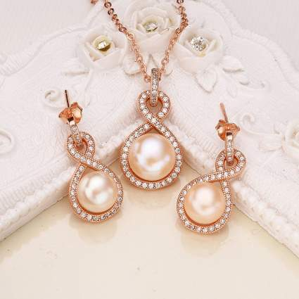 bridal jewelry sets, wedding jewelry, bridal sets, bridal jewellery, bridesmaid jewelry sets, wedding sets, wedding jewelry sets, bridesmaid jewelry, bridal earrings, wedding necklace, jewelry sets, wedding jewelry sets for brides, bridal bracelets, bridal necklace set