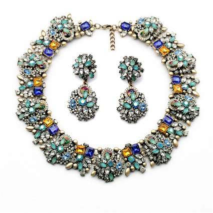 bridal jewelry sets, wedding jewelry, bridal sets, bridal jewellery, bridesmaid jewelry sets, wedding sets, wedding jewelry sets, bridesmaid jewelry, bridal earrings, wedding necklace, jewelry sets, wedding jewelry sets for brides, bridal bracelets, bridal necklace set