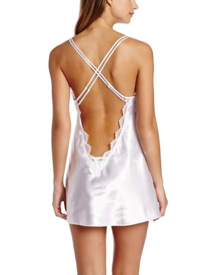 honeymoon lingerie, wedding lingerie, wedding night lingerie, bridal underwear, wedding underwear, white lingerie, bridal undergarments, babydoll lingerie, corset lingerie, classy lingerie