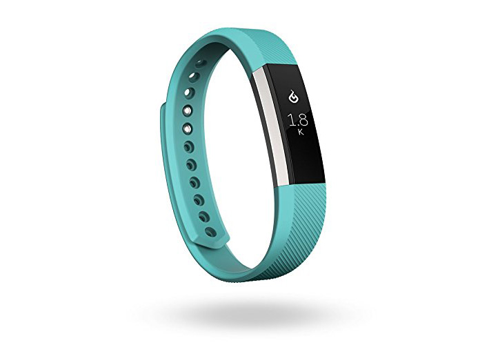 fitness wristbands, best fitness tracker, fitness trackers, apple watch, fitbit, christmas gifts, christmas gift ideas, fitness gifts, tech gifts, christmas gifts for men, christmas gifts for women