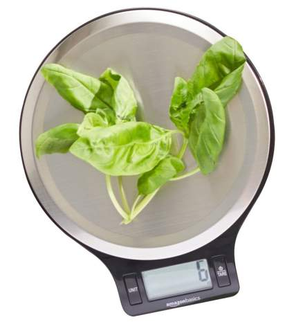 amazonbasics-digital-kitchen-scale-with-lcd-display