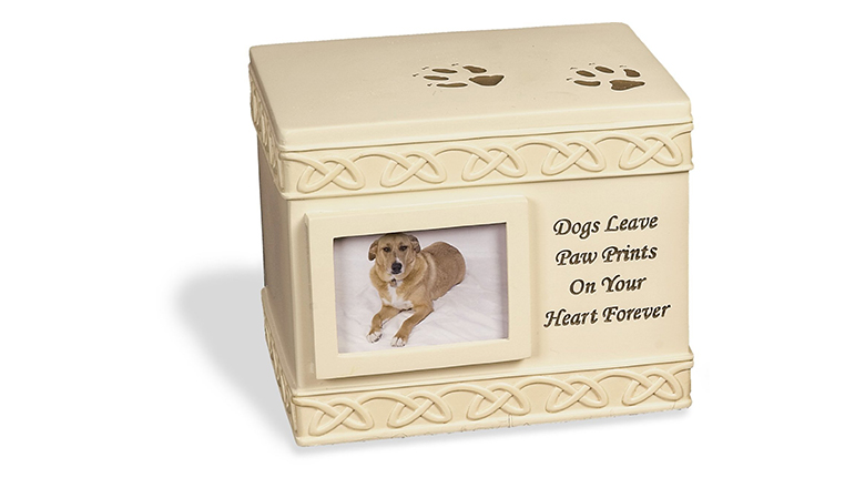 pet urns, pet memorials, dog urns, cat urns, dog memorials, cat memorials, dog cremation, cat cremation