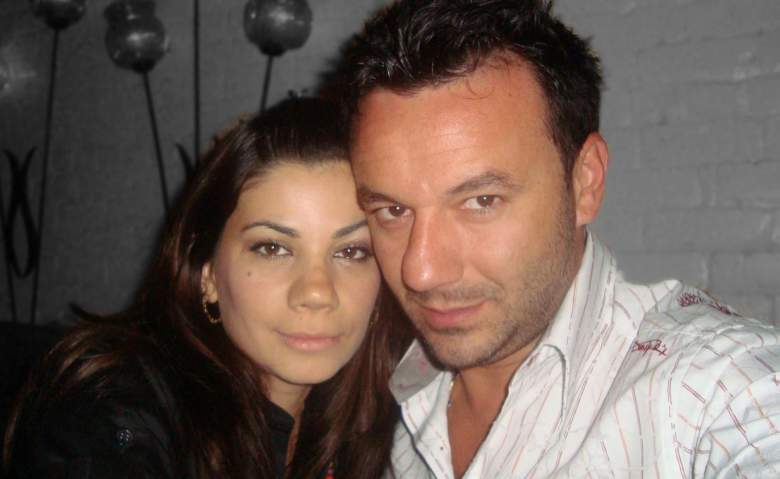plane crash connecticut, jordanian national student pilot crashes plane, arian prevalla plane crash