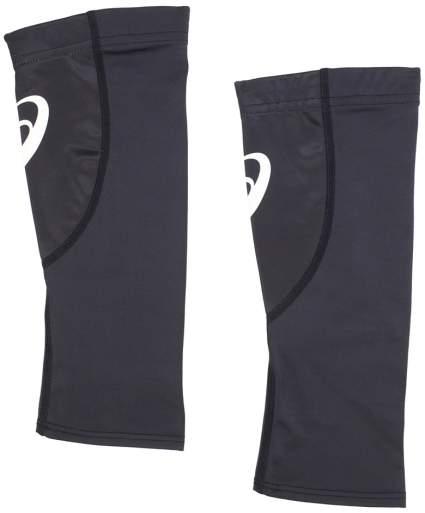 asics-blocks-calf-sleeve