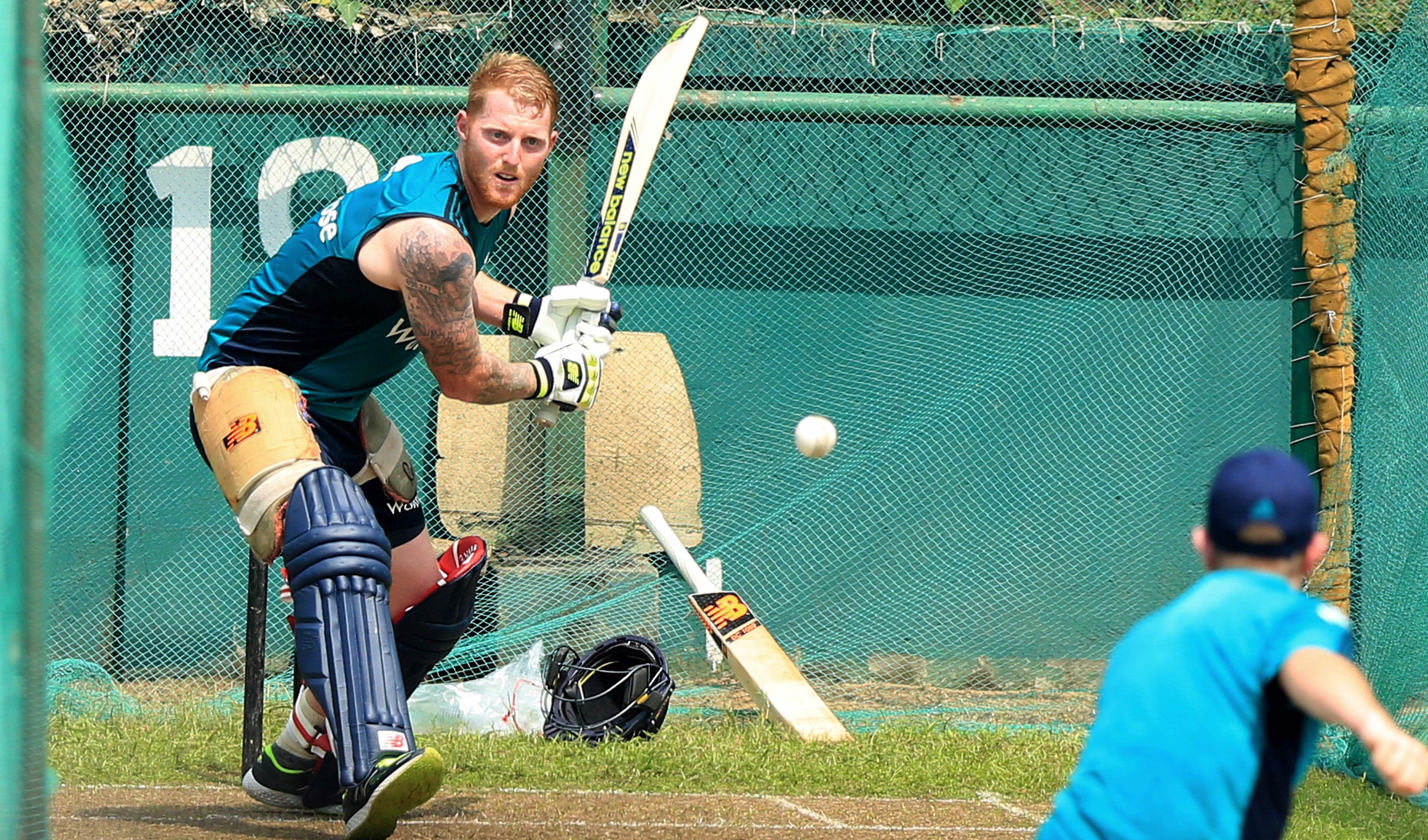 Bangladesh cricket, England cricket, live stream, England World Cup defeat, Bangladesh terrorism, cricket, 1st ODI