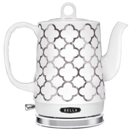 bella-1-2l-electric-ceramic-tea-kettle
